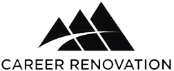 Career Renovation